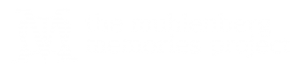 Muhlenberg Memories Project Logo and Link